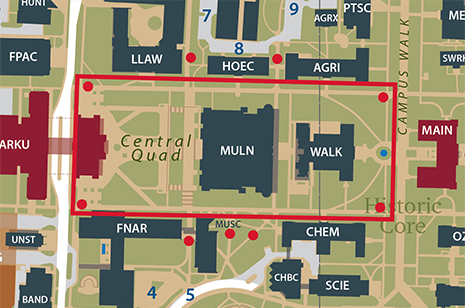 University Of Arkansas Campus Map on university of miami ohio campus map, arkansas razorback parking map, university of southern miss campus map, university of houston victoria campus map, hebrew university campus map, uca campus map, the university of alabama campus map, new jersey institute of technology campus map, clinton community college campus map, uaf campus map, georgia college & state university campus map, university of louisiana at monroe campus map, uf campus map, western state colorado university campus map, university of columbia campus map, tennessee technological university campus map, university of wisconsin-madison campus map, stephen f. austin state university campus map, university of michigan medical campus map, uams campus map,