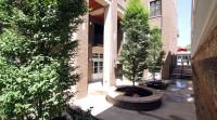 courtyard-ft