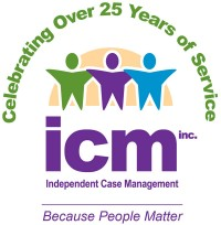 icm_sm
