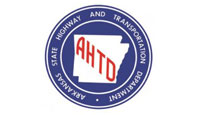 ahtd-small