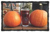 pumpkinpielager