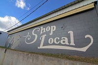shoplocal-ft