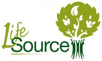 lifesource