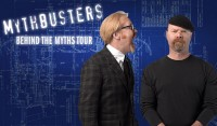 mythbusters-2014_678x399