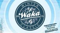 waka-ft
