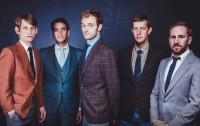 punchbrothers