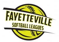 FPR_Softball_Logo