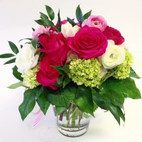 arrangement4