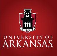 uark-logo