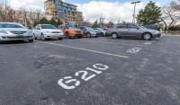 parking-ft