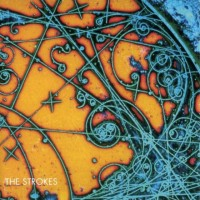 the_strokes___is_this_it_us_cover_9_1382284652.640x0