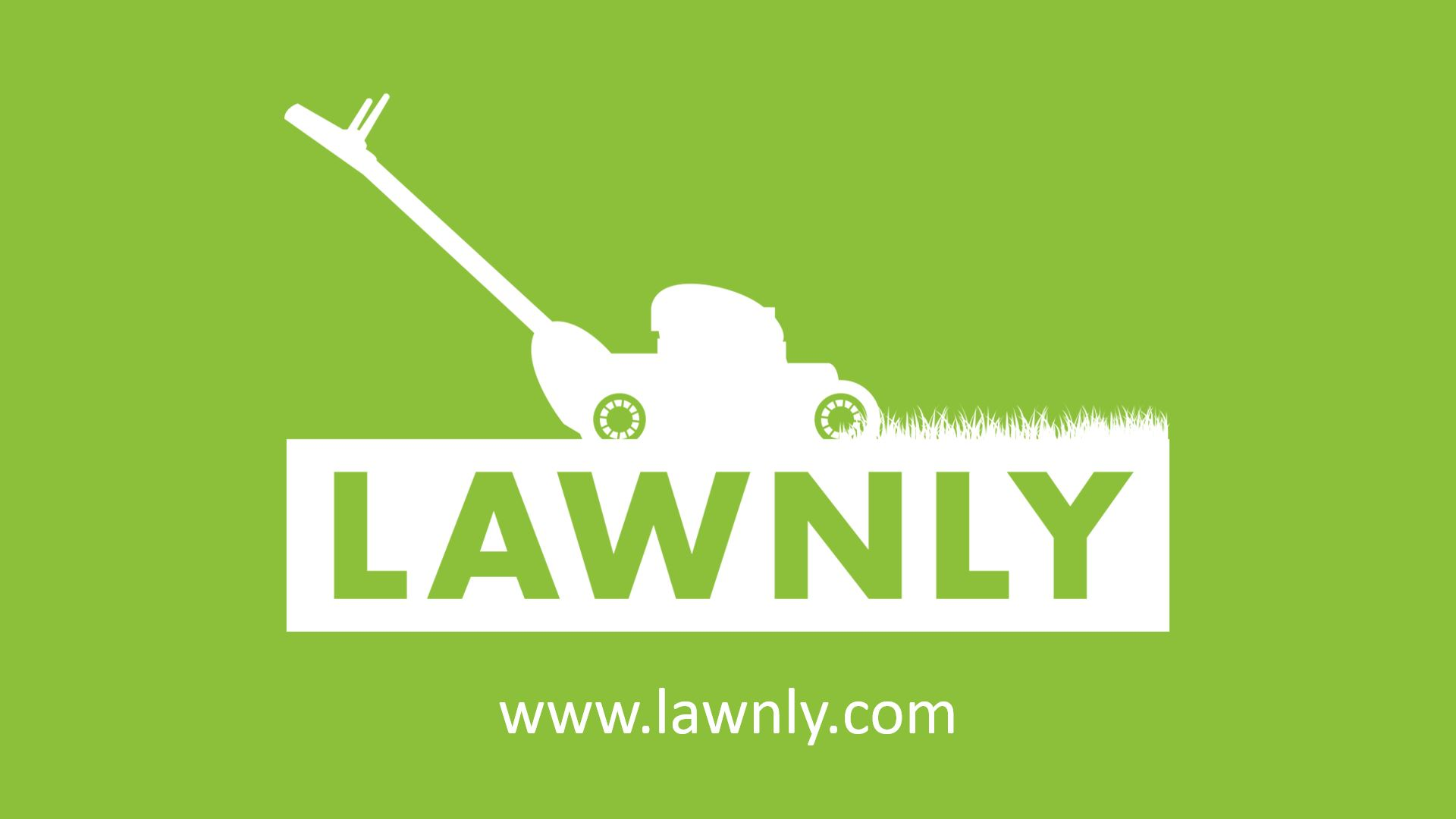 lawn care ad lawn care ad happy now tk