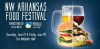 Food-Fest-1