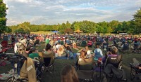 gulleyparkconcerts