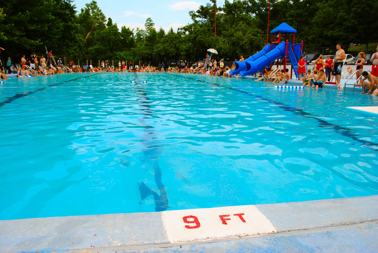 7 Local Pools That Offer Day Passes In And Around Fayetteville Fayetteville Flyer