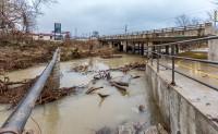 flood-ft