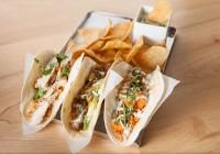 tacos_resize
