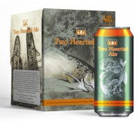 two-hearted