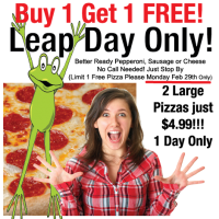 Leap-Day-Web