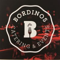 cateringlogo