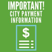 636040165277011484CityPaymentInformation