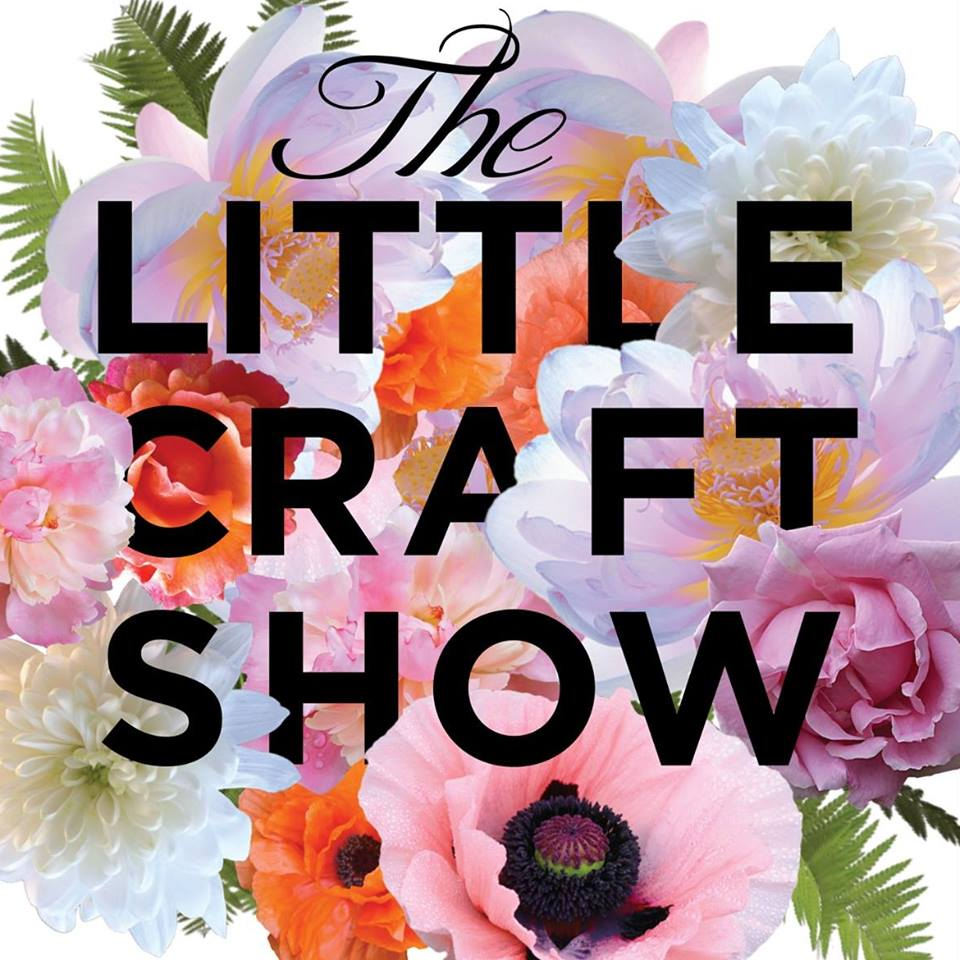 Fayetteville Holiday Craft Show