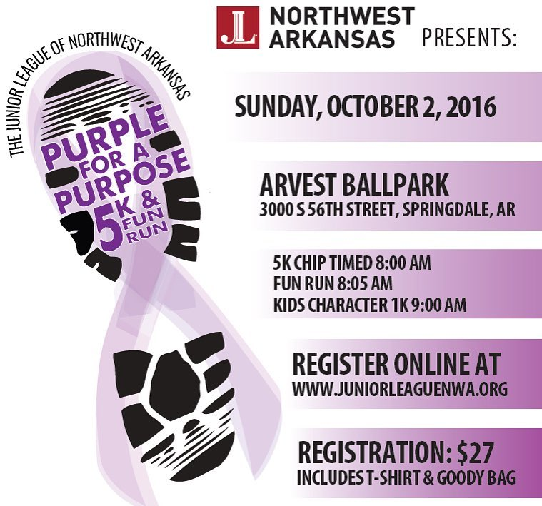 Domestic Violence Awareness Month kickoff event set for Monday in Florence
