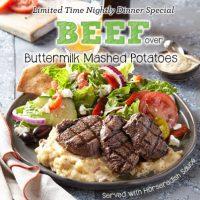 beef-potatoes-fb-timeline-image