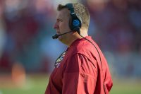 bielema-previews-tcu