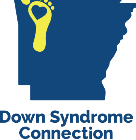 downs syndrome and inclusion Down syndrome international is the international organisation promoting the  rights of persons with down syndrome visit the dsi website here: wwwds-int org.