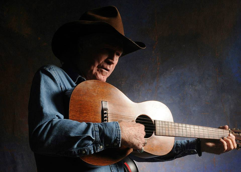 billy joe shaver - photo #25