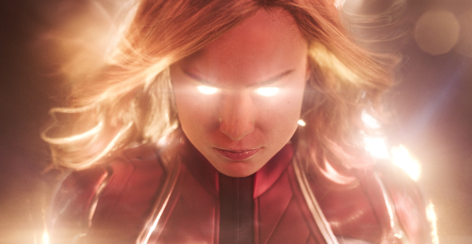 Captain Marvel' offers mystery, action, answers for Marvel