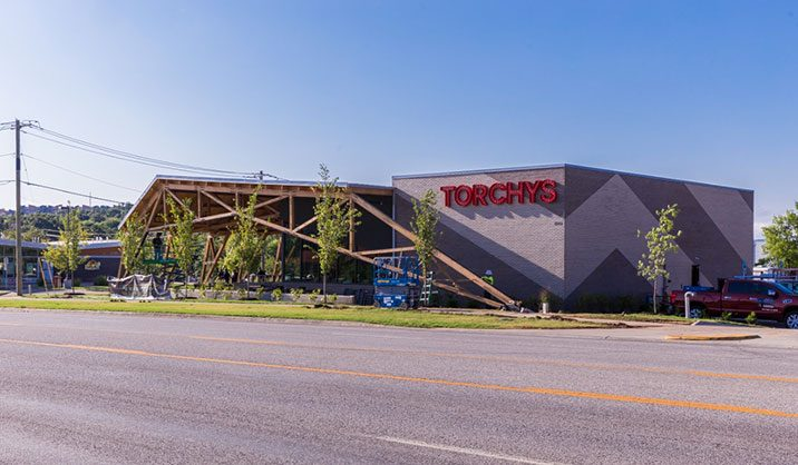 torchy u2019s tacos to host grand opening for fayetteville location on aug  5