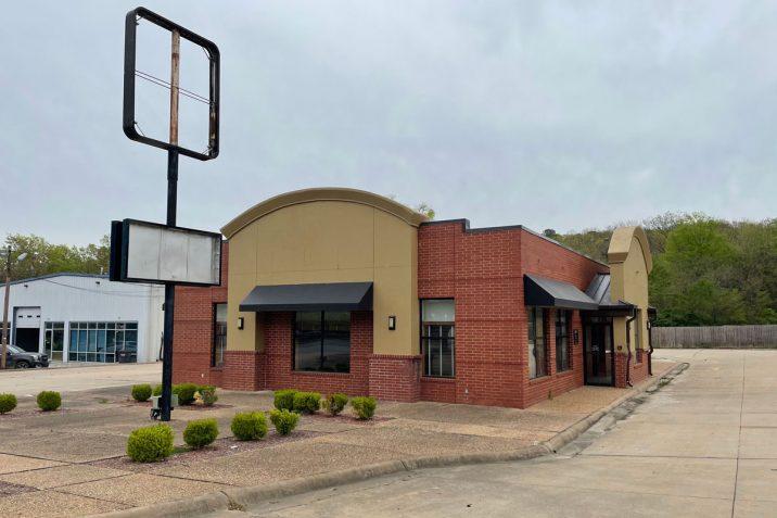 Local breakfast chain to open Fayetteville location